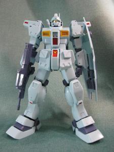 MG-GM-CUSTOM_0021.jpg