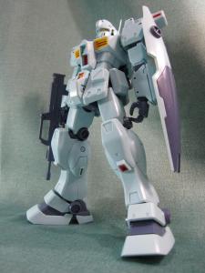 MG-GM-CUSTOM_0060.jpg