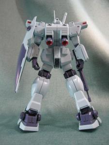 MG-GM-CUSTOM_0067.jpg