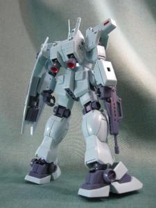 MG-GM-CUSTOM_0080.jpg