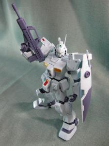 MG-GM-CUSTOM_0170.jpg