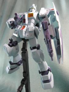 MG-GM-CUSTOM_0229.jpg
