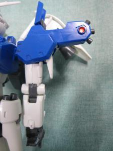 MG-GP01-Fb_0090.jpg