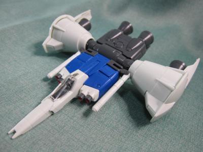 MG-GP01-Fb_0219.jpg