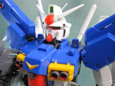 MG-GP01-Fb_0370.jpg