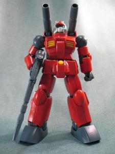MG-GUNCANON_0019.jpg