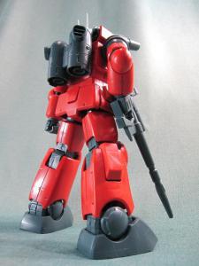 MG-GUNCANON_0066.jpg