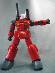 MG-GUNCANON_0088.jpg