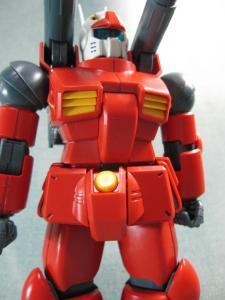 MG-GUNCANON_0093.jpg