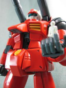 MG-GUNCANON_0108.jpg