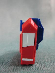 MG-GUNCANON_0196.jpg