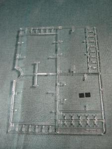 MG-GUNDAM-CR_0192.jpg
