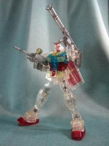 MG-GUNDAM-CR_0345.jpg