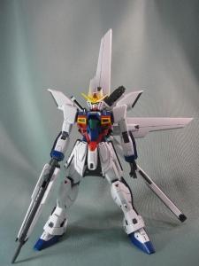 MG-GUNDAM-X_0027.jpg