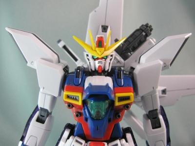 MG-GUNDAM-X_0037.jpg