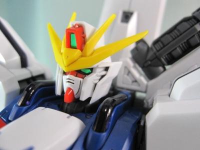 MG-GUNDAM-X_0059.jpg