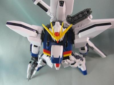 MG-GUNDAM-X_0069.jpg