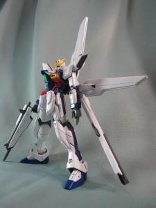 MG-GUNDAM-X_0079.jpg