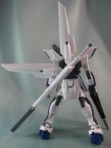 MG-GUNDAM-X_0099.jpg
