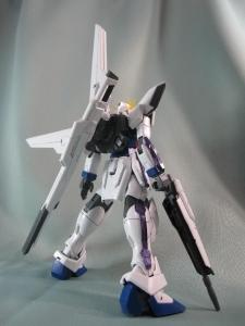 MG-GUNDAM-X_0111.jpg