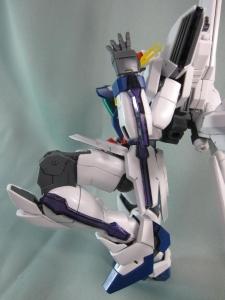 MG-GUNDAM-X_0121.jpg