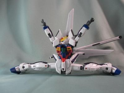MG-GUNDAM-X_0132.jpg