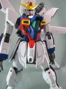 MG-GUNDAM-X_0143.jpg