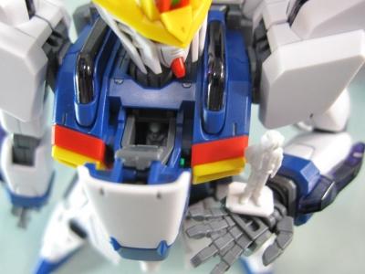MG-GUNDAM-X_0151.jpg