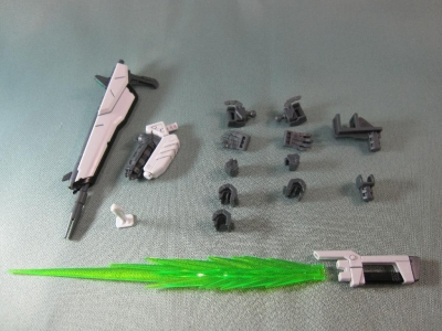 MG-GUNDAM-X_0177.jpg