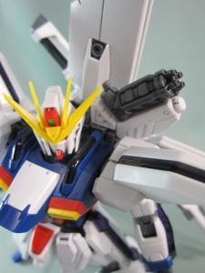 MG-GUNDAM-X_0185.jpg