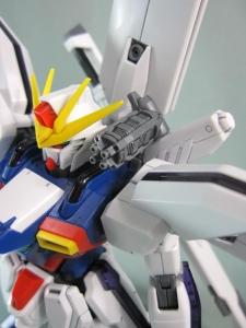 MG-GUNDAM-X_0195.jpg