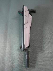 MG-GUNDAM-X_0205.jpg