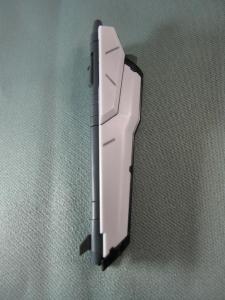 MG-GUNDAM-X_0211.jpg