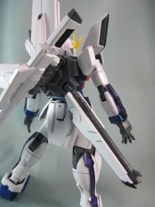 MG-GUNDAM-X_0235.jpg