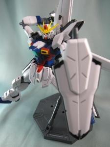 MG-GUNDAM-X_0243.jpg