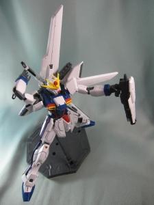 MG-GUNDAM-X_0253.jpg
