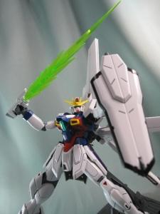 MG-GUNDAM-X_0259.jpg