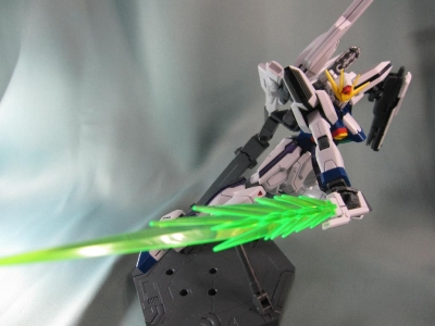 MG-GUNDAM-X_0275.jpg