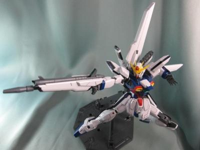 MG-GUNDAM-X_0300.jpg