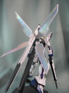 MG-GUNDAM-X_0319.jpg