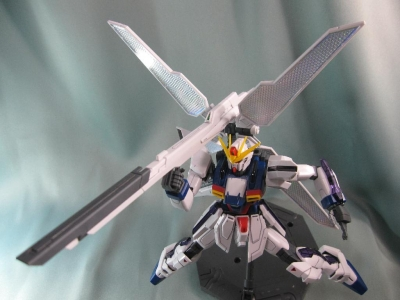 MG-GUNDAM-X_0365.jpg