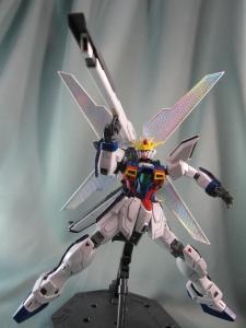 MG-GUNDAM-X_0371.jpg