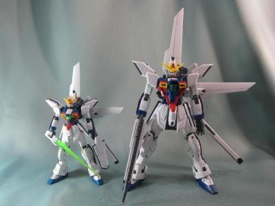 MG-GUNDAM-X_0401.jpg