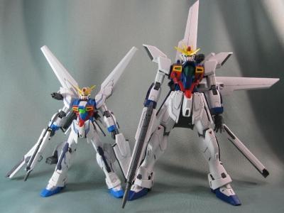 MG-GUNDAM-X_0403.jpg