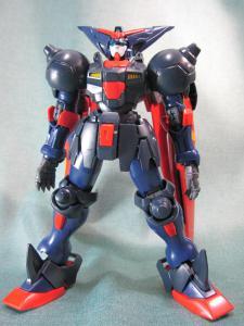 MG-MASTER-GUNDAM_0006.jpg