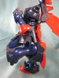 MG-MASTER-GUNDAM_0063.jpg