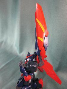 MG-MASTER-GUNDAM_0084.jpg