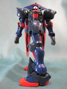 MG-MASTER-GUNDAM_0109.jpg