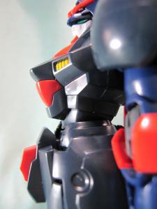 MG-MASTER-GUNDAM_0124.jpg