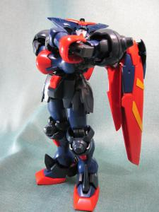 MG-MASTER-GUNDAM_0193.jpg